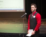 Student Government Seminar